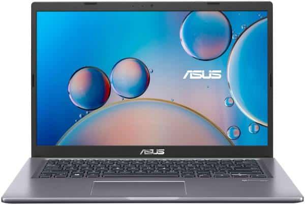 מחשב נייד Laptop X415JA