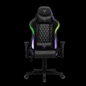 מושב גיימינג מקצועי RGB – GT ELITE SPARKFOX GC65E