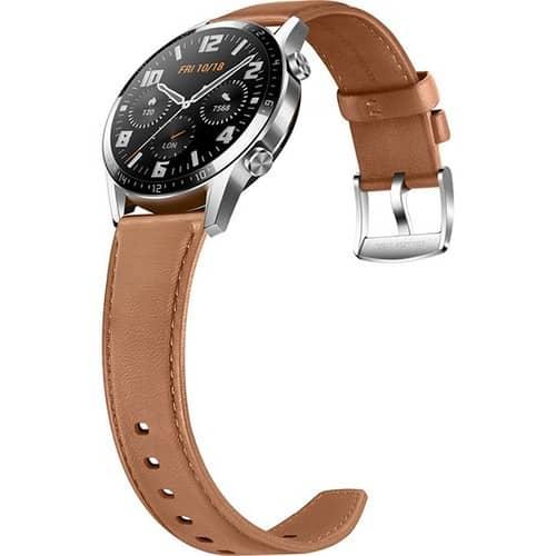 שעון חכם: Huawei Smart Watch GT 2 Latona-B19V