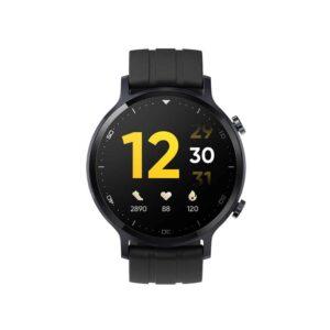 שעון חכם Realme Watch S