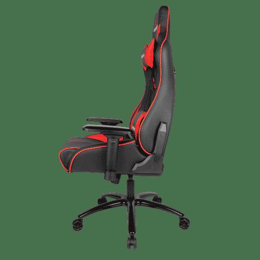 כסא גיימינג