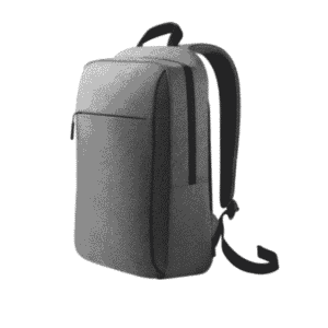 HUAWEI Backpack Swift Gray
