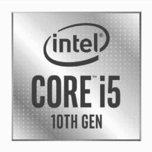 מעבד Intel Core i5-10400F Max Frq: 4.3Ghz Cores:6 / Threads:12